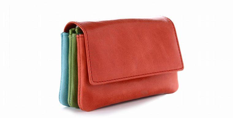 赤い財布は運気アップに最適!赤が持つ効果と、おすすめサブカラー