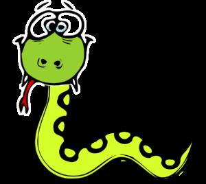 蛇 へび 蛇革 パイソン